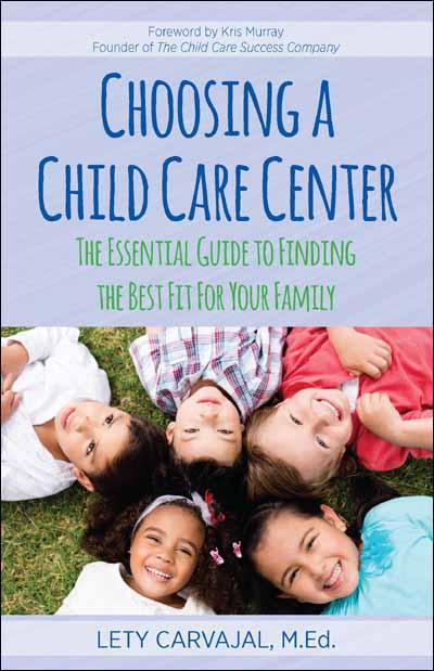 Childcare-Carvajal-front