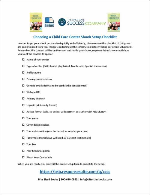 cccc-checklist